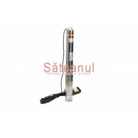 Pompa submersibila Ruris Aqua 1090
