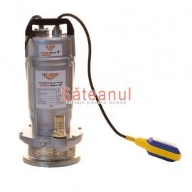 Pompa submersibila Ruris Aqua 11 | sateanul.ro