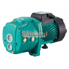 Pompa de suprafata de mare adancime ROTAKT JDW/1A-2