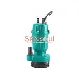 Pompa submersibila de drenaj apa curata ROTAKT TPS250A