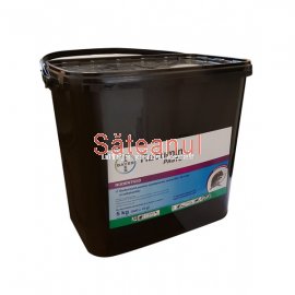 Raticid Racumin Paste WW, 5 kg | Săteanul.ro