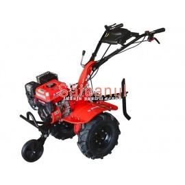 Motocultor Rotakt RO100-7B