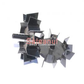 Roti metalice MH180 R | sateanul.ro