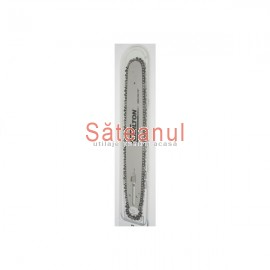 Sina & lant 36D, 325 - 1.5 mm, Carlton