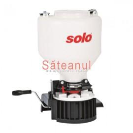 Dispozitiv imprastiere produse granulate si seminte - Solo 421 | Săteanul.ro