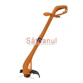 Trimmer electric RURIS TE250 | sateanul.ro