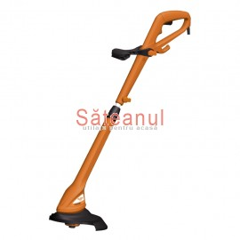 Trimmer electric RURIS TE400 | sateanul.ro