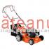 Masina de tuns gazon Dac 110XL | sateanul.ro