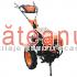 Motosapatoare Ruris 1300KS + cadou | sateanul.ro