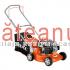 Masina de tuns gazon Dac 100XL | sateanul.ro