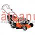 Masina de tuns gazon Dac 120XL | sateanul.ro