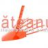 Dispozitiv de scos cartofi TS103 | sateanul.ro