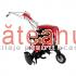 Motocultor Loncin LC750, 7 CP, cu roti | sateanul.ro