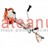 Motocositoare O-Mac 3GC630 - Premium | sateanul.ro