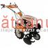 Motocultor O-Mac 1000-S, 8 CP | Săteanul.ro