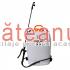 Pulverizator O-Mac WS-15D, cu baterie | sateanul.ro