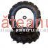 Roti cauciuc motocultor 1350 (6.5 x 12) | sateanul.ro