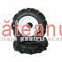 Roti cauciuc Prorun PT-900A (4.00-8) | sateanul.ro