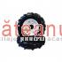 Roti cauciuc Pro Series 1000 (5.00 x 10) | sateanul.ro