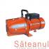 Pompa de gradina Ruris Aqua Pump 800