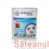 Insecticid K-Othrine WG250, 1 buc x 20 g