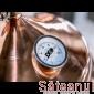 Cazan de tuica Baculant 80 | Săteanul.ro