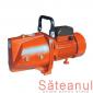 Pompa de gradina Ruris Aqua Pump 990 | sateanul.ro