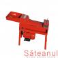 Batoza porumb Rotakt ROBP5T40, 750 W | sateanul.ro