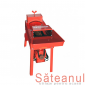 Batoza porumb Rotakt ROBP5T40 | sateanul.ro