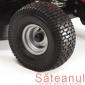 Cauciuc XCT102 (15x6-6), O-Mac | sateanul.ro
