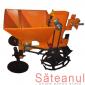 Dispozitiv de plantat şi fertilizat cartofi | sateanul.ro