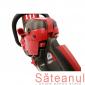 Motoferastrau Prorun HCS145-1