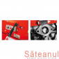 Freza Pro Series 732PS, detalii