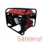 Generator curent Loncin LC8000D-A1