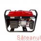 Generator Loncin, 3.1 Kw, detalii