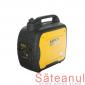 Generator curent Loncin Inverter, 1.8 kW, 220 V
