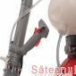 Atomizor Pro Series 3WFB-30E promo, detalii