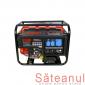 Generator Loncin, 5.5 Kw, 220V - A Series | Săteanul.ro