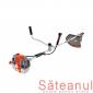 Motocositoare Kasei BC28, 1 CP | Săteanul.ro