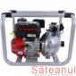 "Motopompa apa presiune inalta, 1.5"", Loncin | sateanul.ro"