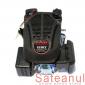 Motor ax vertical, Loncin, 5 CP, detalii | sateanul.ro