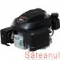 Motor Loncin, 8 CP (LC175F-2-B1), detalii | sateanul.ro