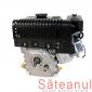 Motor Loncin LC600 (LC170F-D-R), detalii | sateanul.ro