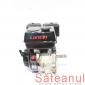 Motor Loncin, 9 CP (G270F) | sateanul.ro