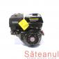Motor Loncin, 9 CP (G270F), detalii | sateanul.ro