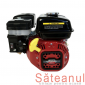Motor Loncin, 7 CP - New LC750 (LC170F-2-B) | sateanul.ro
