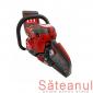 Motoferastrau Prorun HCS155, detalii