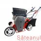 Aerator gazon Loncin S400