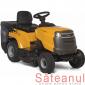 Tractoras tuns gazon Stiga Estate 2084, 11.5 CP | sateanul.ro