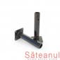 Manicot Pro Series 1350 (4 gauri) | sateanul.ro